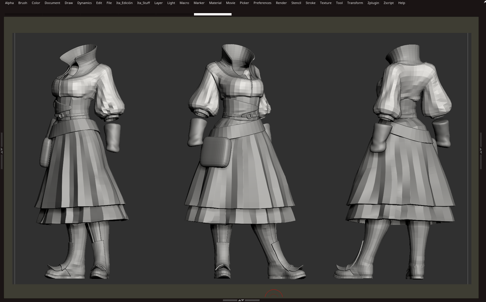 1609716471-WIP8_Cloth-pose.png