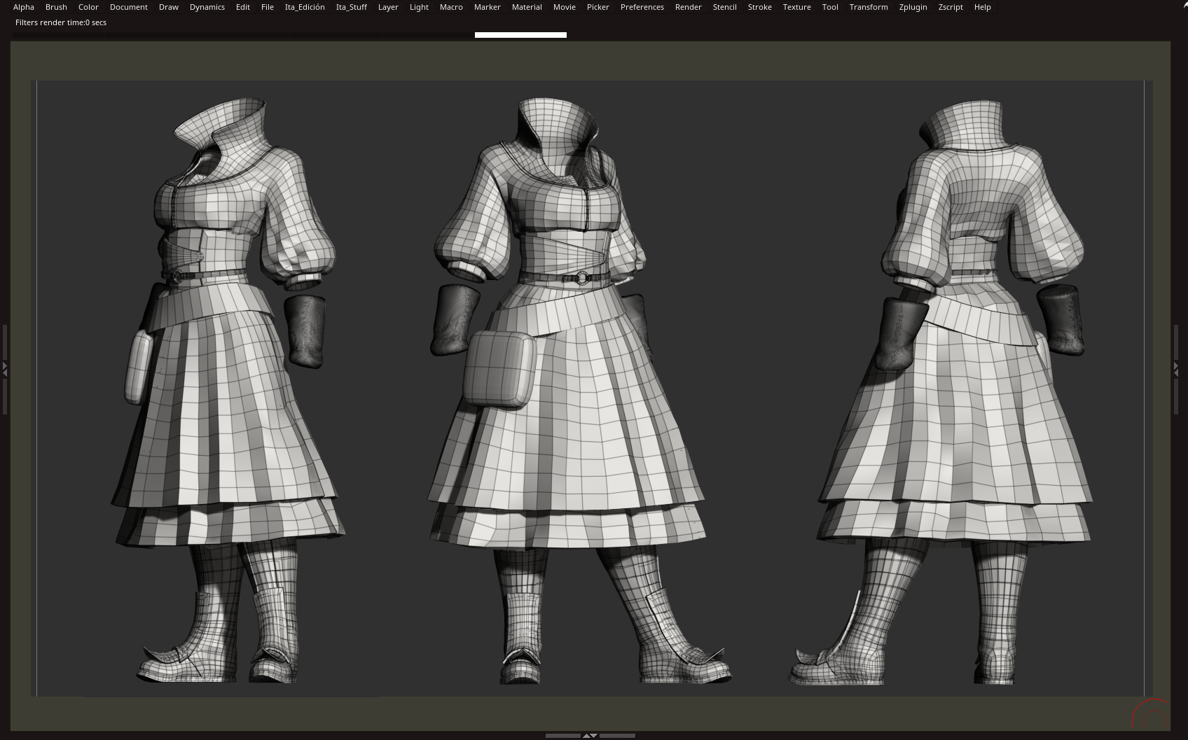 1609717401-WIP9_Cloth-pose-Wireframe.png
